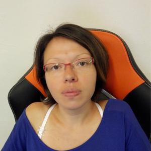 Formateur Christelle